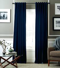 Blue And White Gingham Curtains Navy Blue Check Kitchen Curtains Stunning Red And White Gingham On