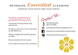 Carnation Home Cleaning Essential Cleaning Care Com Phoenix Az House Cleaning Service