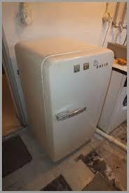 k hlschrank 50er design kult bosch kühlschrank 50er 60er jahre gk 150 originalzustand ebay