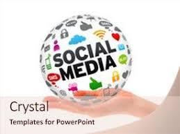 templates powerpoint crystalgraphics media powerpoint templates best business template