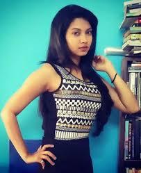 bajirao biography in hindi meera joshi biography wiki age height instagram hot pictures
