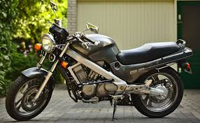 honda bike png file honda ntv650 motorcycle 1990 left side 14768223231 png