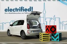volkswagen germany carscoops vw up
