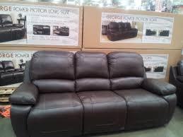 Best Reclining Sofas by Recliner Sofa Reviews Centerfieldbar Com