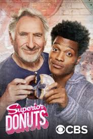 watch donut shop online free 2017 movies donut shop collection