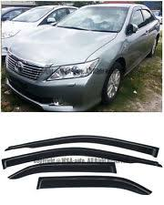 for toyota toyota camry guards ebay