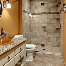 Kleine Badezimmer Design Badezimmer Ideen Für Kleine Bäder Haus Design Ideen