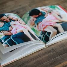 Traditional Photo Albums 95 Best Wedding Album Design Images On Pinterest Album Design