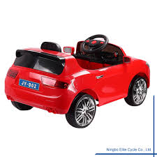 toddler ride on car remote control ride on car for kids in india remote control ride