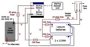 diagrams 480360 solar panel diagram wiring u2013 diy solar panel