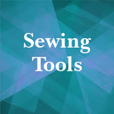 sewing supplies sewing supplies online fabricville