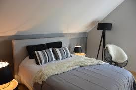 couleurs chambres couleur chambre parentale élégantchambre parentale cosy la chambre