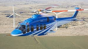 bell 525 relentless helicopter is back in action u2013 robb report