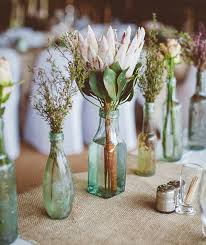 Best 25 Eco wedding ideas ideas on Pinterest