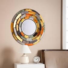 Wall Mirror Sets Decorative Buy Decorative Mirror Sets From Bed Bath U0026 Beyond