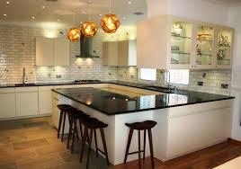 Kosher Kitchen Design Modern Kosher Kitchen Design For Apartment Http Www
