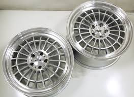 lexus sc400 rims and tires tsw rally 18 x 8 5 9 5 silver rims wheels lexus sc400 5x114 3