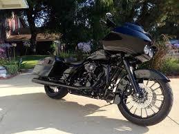 Harley Textured Black Paint - best 25 harley davidson road glide ideas on pinterest harley