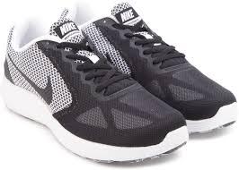 obsidian color nike nike revolution 3 running shoes buy midnight navy white obsidian