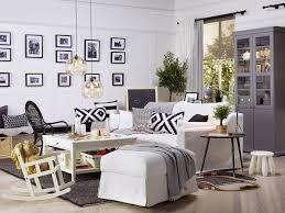Ikea Furniture Living Room Chair And Sofa Ikea Living Room Chairs Fresh Living Room