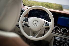 at mercedes usa 2017 mercedes e400 wagon review the s best wagon