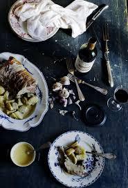 cuisine camille foll inspirant cuisine camille foll hzkwr com