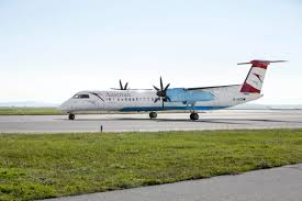 file dash 8 q400 16054748722 jpg wikimedia commons