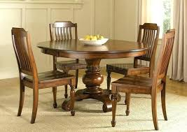 dining room sets solid wood solid wood dining room sets dining table solid wood table