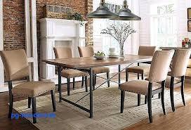 table pour cuisine table cuisine style industriel table cuisine industrielle 7 table de