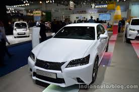 2013 lexus es 350 review consumer reports 2017 lexus gs reviews ratings prices consumer reports updated 2016