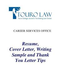 cv and cover letter writing for academic university of virginia