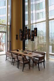 design house restaurant reviews review park hyatt bangkok live and let u0027s fly