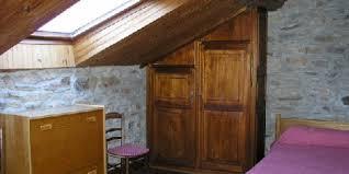 chambre d hote lacaune carausse gîte 42 un gite dans le tarn dans le midi pyrénées accueil