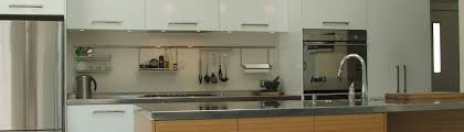 quality new zealand made kitchens charlotte roberts designs