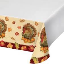 thanksgiving bounty beverage napkins 324024 my paper shop