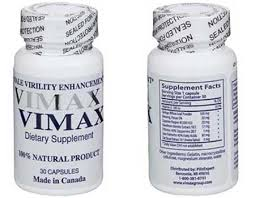 best buy vimax pills limited offer price 31 66 bottle plus 15