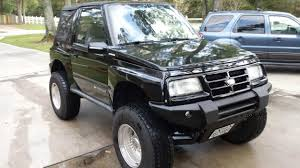 tracker jeep car shipping rates u0026 services geo tracker