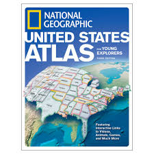 Shark Map Of The World by National Geographic Readers Sharks National Geographic Store
