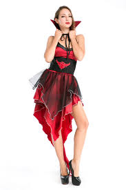 halloween costumes accessories cheap popular womens cheap halloween costumes buy cheap womens cheap