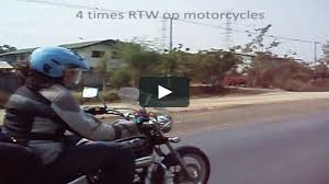 around the world www lifeisjoy nl 20x rtw on bmw r1200rt r1200gs