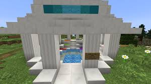 creative world small to medium builds including map download