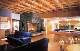 Open Floor Plan Interior Design 28 Interior Design Ideas For Open Floor Plan Houseography