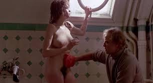 nude mariya naked maria schneider in last tango in paris u003c ancensored