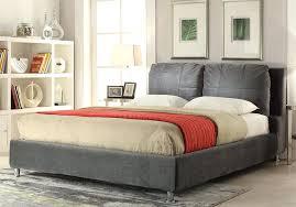 acme furniture bedroom sets furniture near me fontana u2013 meetlove info