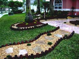 design small house garden ideas landscaping for front of resume
