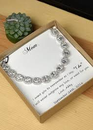 wedding gift jewelry best 25 of gifts ideas on wedding gift