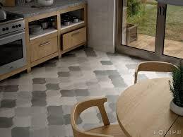 tile pattern generator kitchen floor tile ideas with oak cabinets