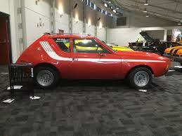 gas monkey cars amc gremlin x featured on fast u0026 loud gas monkey garage u2013 star