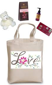 Build Your Own Gift Basket Organic Gift Organic Chocolate Eco Friendly Gifts Natural
