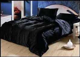 black and white queen duvet covers black and white duvet covers uk